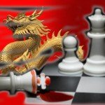 china-checkmate