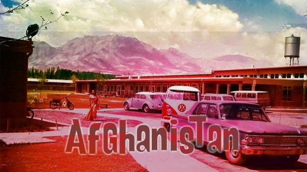 afghanistan-60s_banner