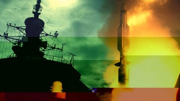 Japan_missile