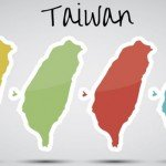 Taiwan_lessons_Asia