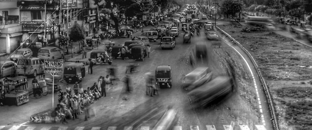 Bhubaneswar-OpenAsia