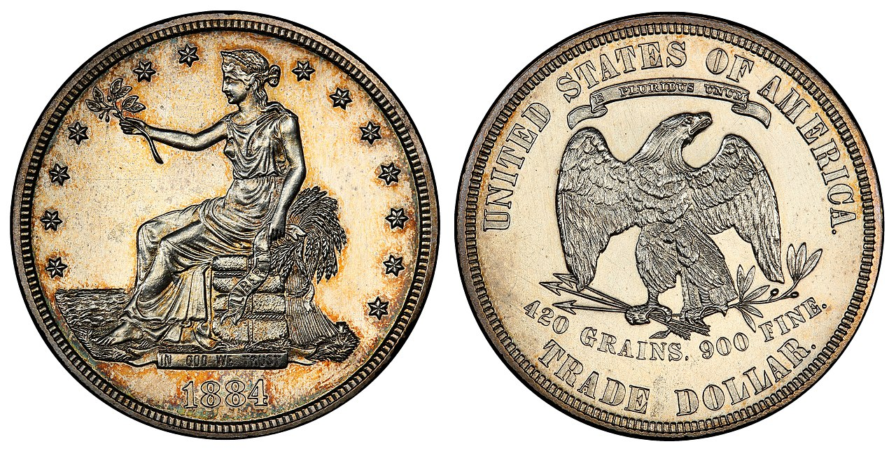 1280px-1884_T$1_Trade_Dollar_(Judd-1732)