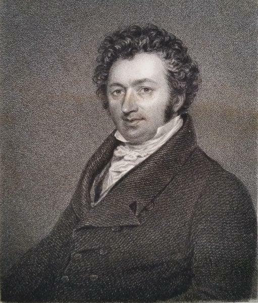 1825c_Robert_Morrison_from_A_Parting_Memorial_02
